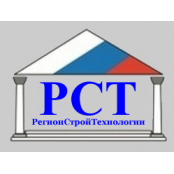 Profile picture for user ООО РегионСтройТехнологии