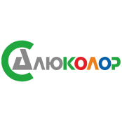 Profile picture for user ООО Алюколор