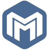 Profile picture for user ООО МАРКЕН МЕТАЛЛ