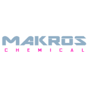 Profile picture for user ООО Макрос