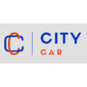Profile picture for user Интернетмагазин City Car