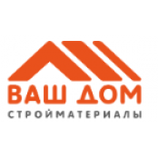 Profile picture for user ООО Ваш дом