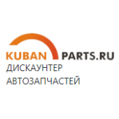 Profile picture for user ООО Кубань Партс