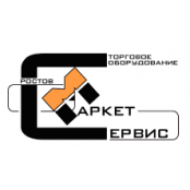 Profile picture for user ООО ТСК Маркет Сервис
