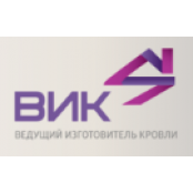 Profile picture for user ООО Компания ВИК