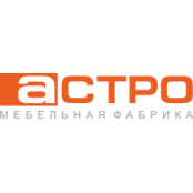 Profile picture for user ООО Астро