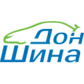 Profile picture for user ДонШина