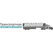 Profile picture for user ООО Караван