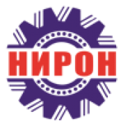 Profile picture for user НИРОН