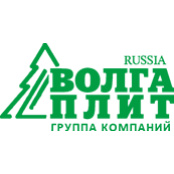 Profile picture for user ООО Волга Плит