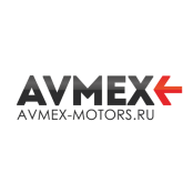 Profile picture for user AVMEXMOTORS