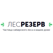 Profile picture for user Лесрезерв