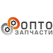Profile picture for user ООО Опто запчасти