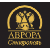Profile picture for user ИП Аврора