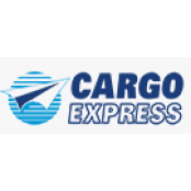 Profile picture for user CARGOEXPRESS