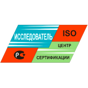 Profile picture for user АНО ИССЛЕДОВАТЕЛЬ